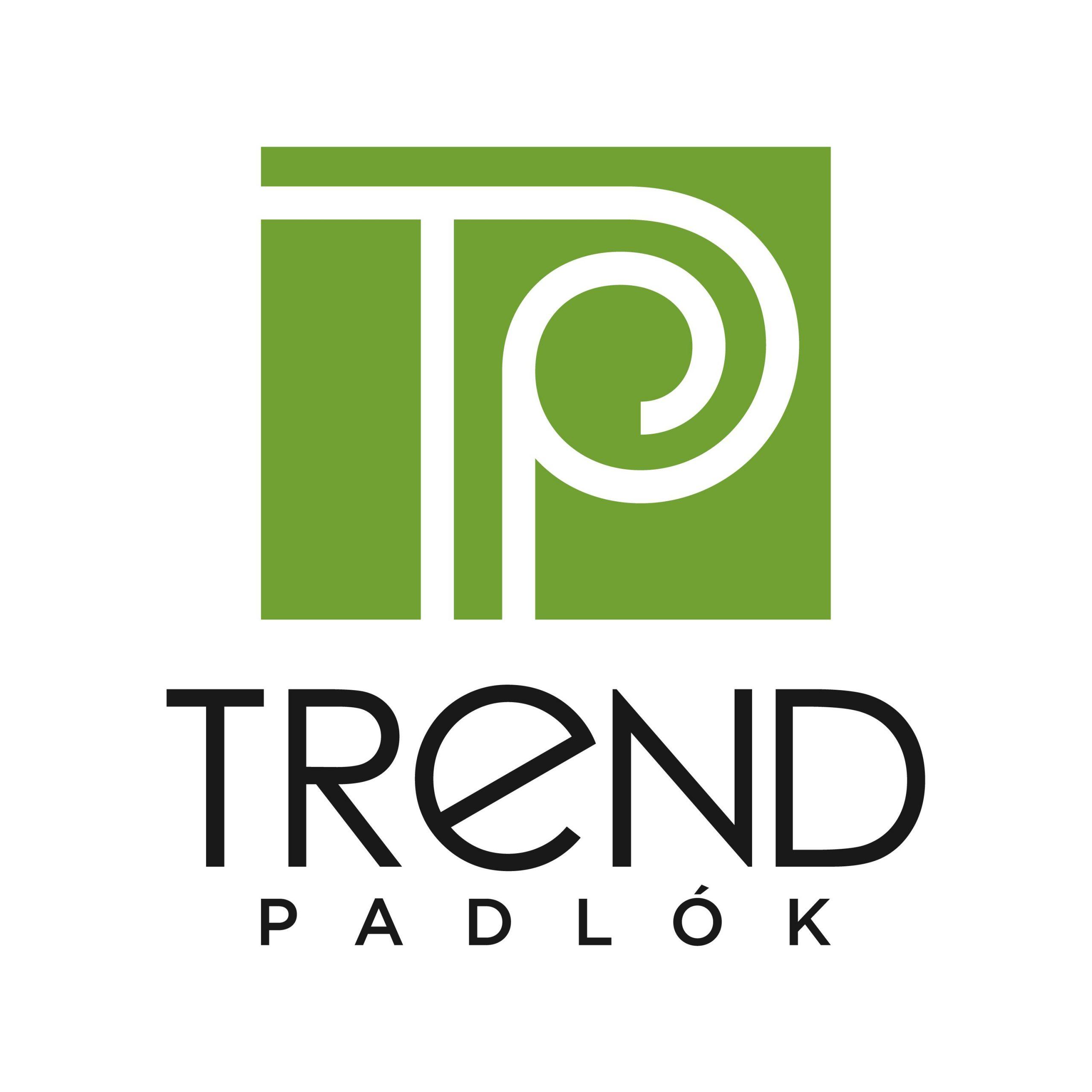 Trend Padlók