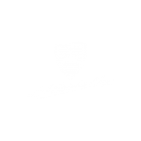 LA Stainless Kings logó
